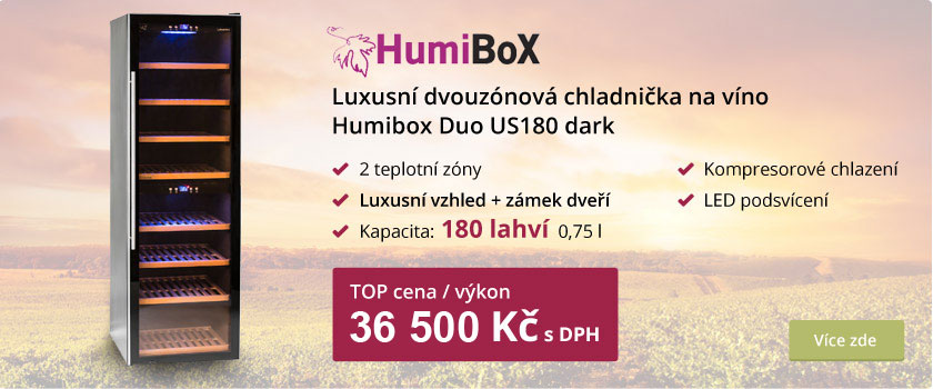 slide /fotky11693/slider/Humibox-Duo-US-180-dark-new.jpg